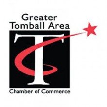 Greater Tomball Area Chamber